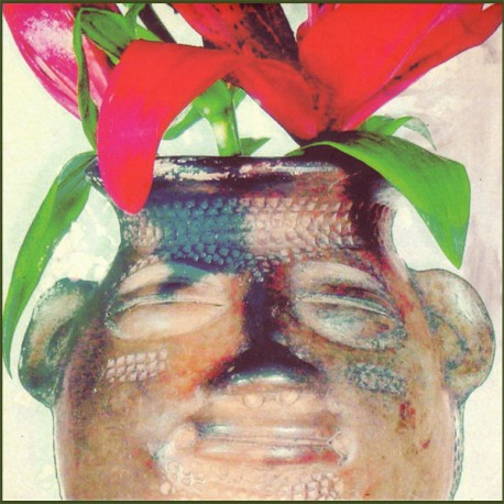 CD Kalimba