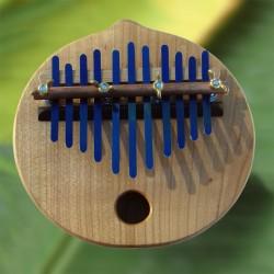 Petite plate électro-acoustique Numéro 5